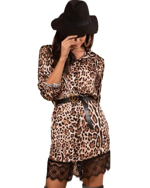 Γυναικείο Καπέλο Cat